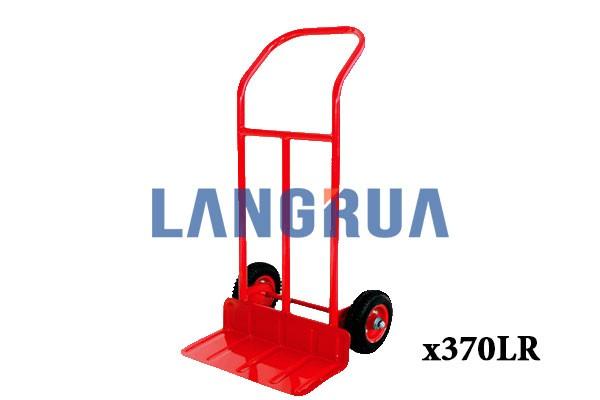 Sản phẩm xe đẩy hàng 2 bánh x370